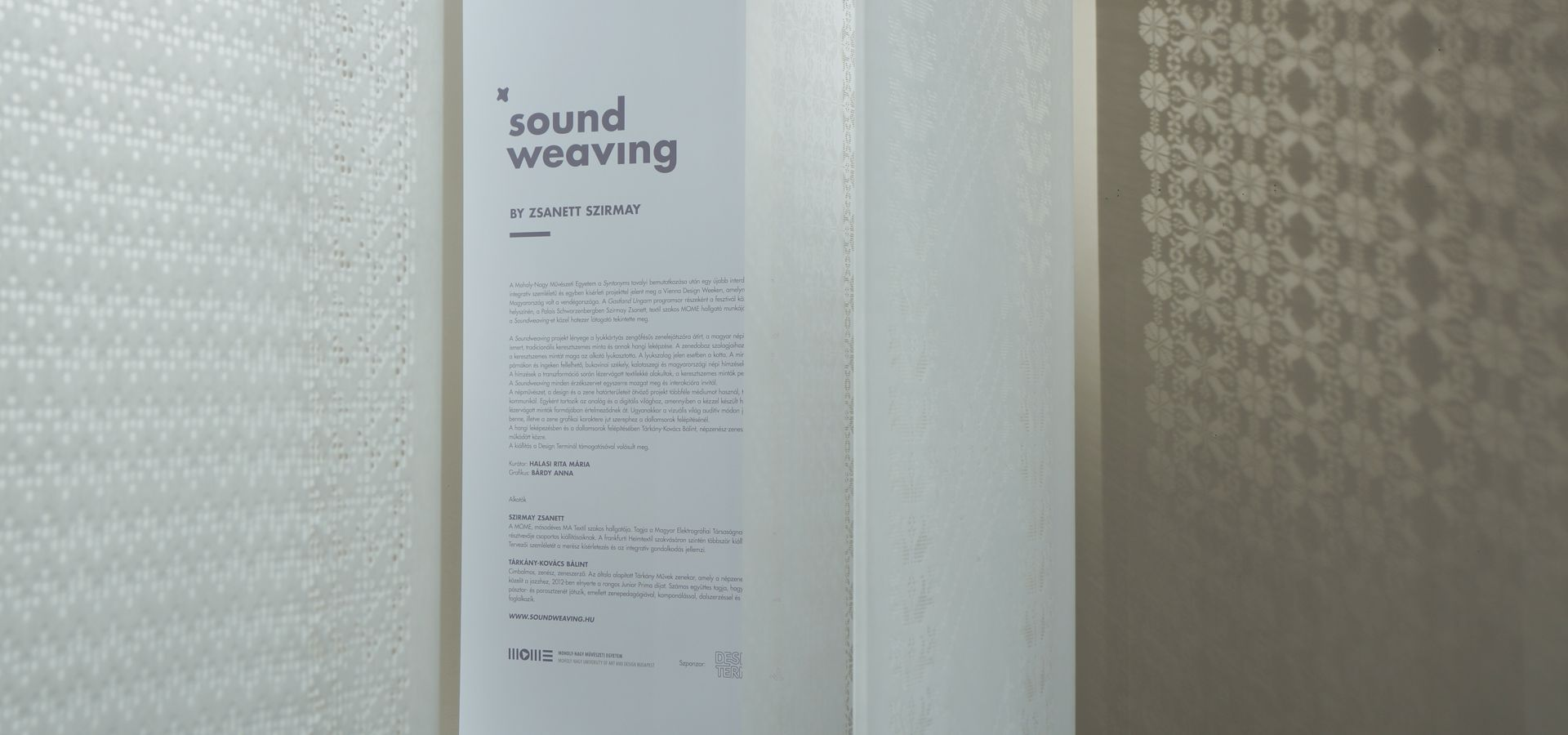 Soundw_Budapest_01webre